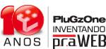 Logo PluGzOne