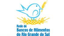 Rede de Bancos de Alimentos