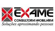 Exame - Consultoria Imobíliária