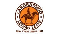 Laboratório Leivas Leite