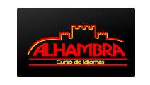 Alhambra - Curso de Idiomas