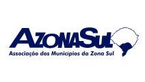 Azonasul - Associação dos Municípios da zona sul