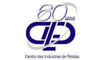 Cipel - Centro das Industrias de Pelotas