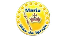 Maria Mãe da Igreja