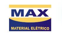 Max Material Elétrico