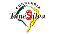 Tune Silva