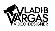 VladibVargas