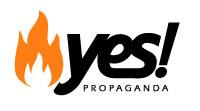 Yes Propaganda