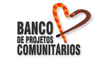 Banco de Projetos Comunitários