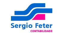 Sergio Feter