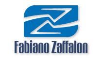 Fabiano Zaffalon