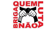 Quem Luta não Briga