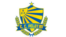 EC Pelotas