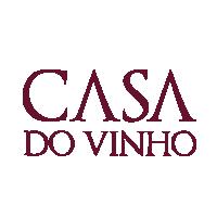 Casa do Vinho