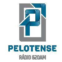 Pelotense