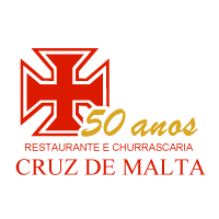 Restaurante e Churrascaria Cruz de Malta