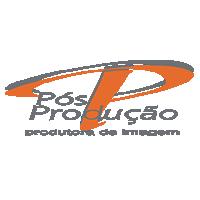 Pós Produção - Produtora de vídeo e foto