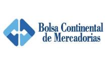 Bolsa Continental