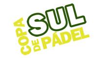 Copa Sul de Padel