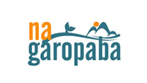 Na Garopaba