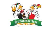 Sudoktoberfest